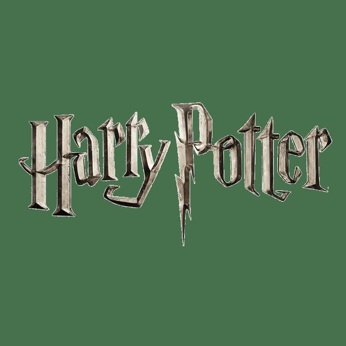 Potter harry Rare Books