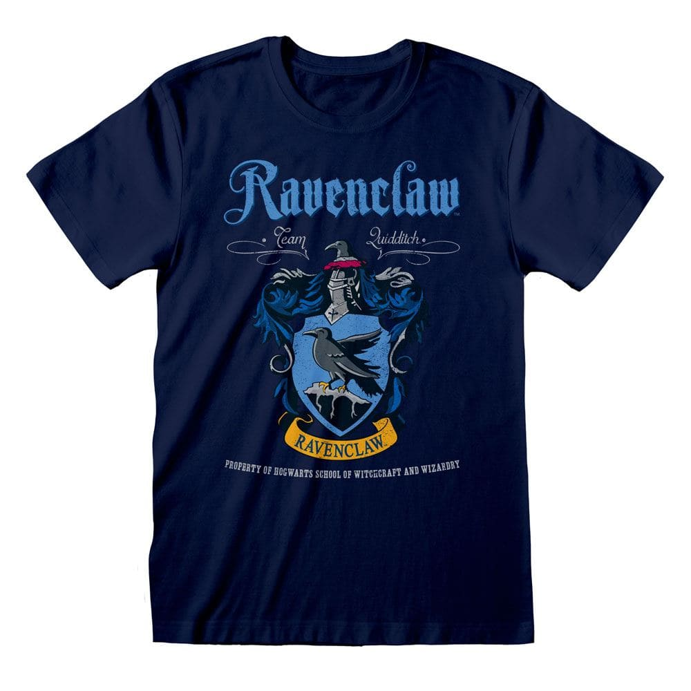 Harry Potter Ravenclaw Trui Cjay