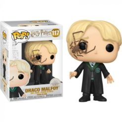 harry-potter-draco-malfoy-met-spin-funko-pop