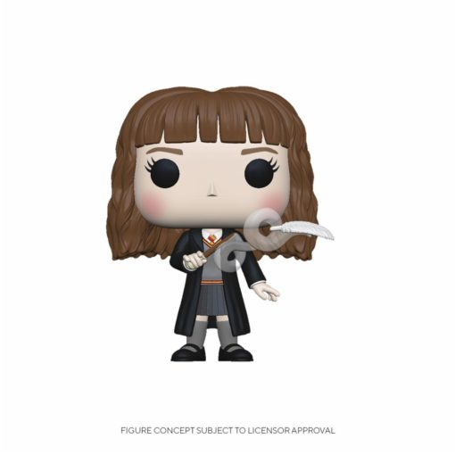 harry-potter-hermione-with-feather-funko-pop-