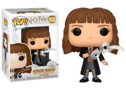harry-potter-hermione-with-feather-funko-pop