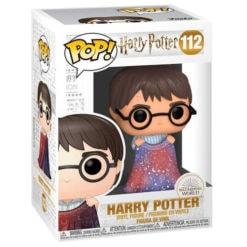 harry-potter-with-invisibility-cloak-funko-pop